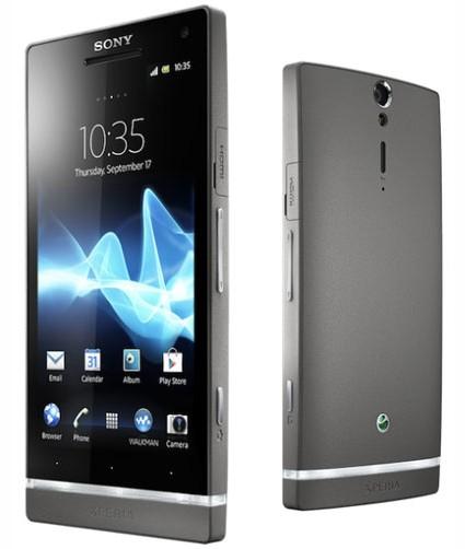 Sony-Xperia-S-gris-01