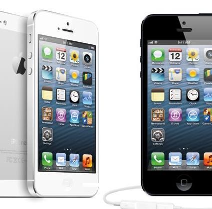 iphone-5-b-130912