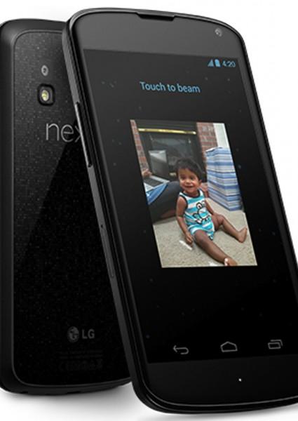 nexus-4-google-lg-test