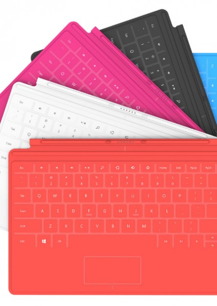 surface_touch_cover
