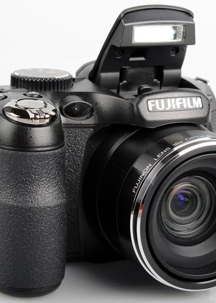s2950 appareil photo
