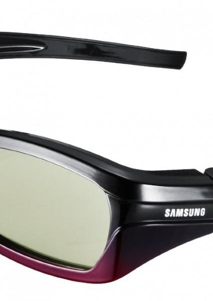 9520bc89142640 lunettes 3D actives   Choix.ma Maroc