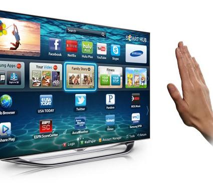 2930d116710e93 Acheter TV LED 3D Samsung 55″ ES 8000Choix.ma sur Choix.ma meilleur ...