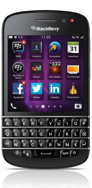 f5470003_295x640_1_blackberry_q10_noir