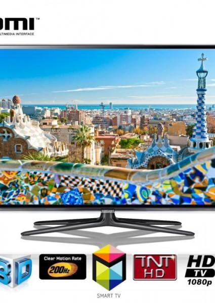 samsung-60es6100-tv-led-3d