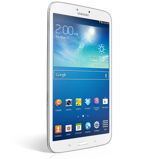Acheter tablette samsung galaxy tab3 7 8go wi - Tablette samsung au meilleur prix ...