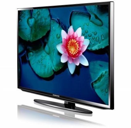 1340306340_403350275_2-Brand-new-Samsung-LED-40-EH5000-for-sale-Karachi