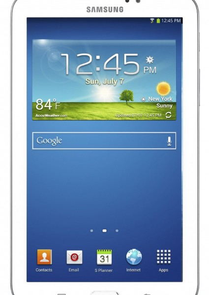 Samsung-SM-T210RZWYXAR-Galaxy-Tab-3-(7-Inch,-White)-Review