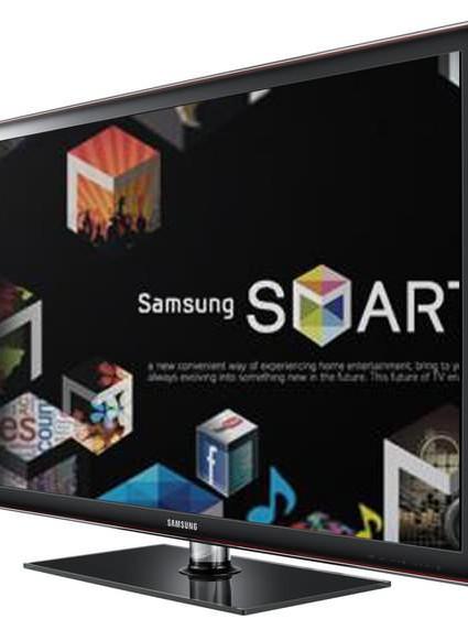 tv-lcd-led-46-widescreen-samsung-d5500-smart-tv-un46d5500rgxzd-serie-5-d5c231afc5