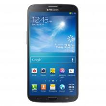 Samsung-GALAXY-Mega-Noir-01