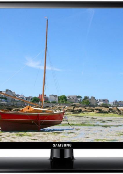 Samsung-UE-32EH4000_P_1200