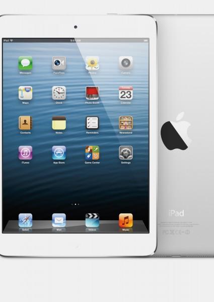 apple-ipad4