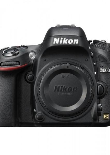 nikon-d600-reflex-numerique-boitier-nu
