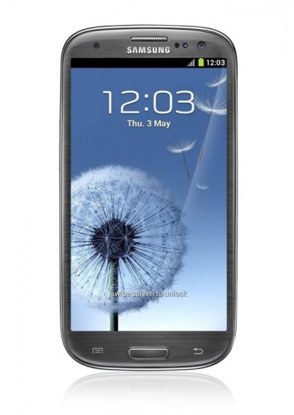 telephone-portable-samsung-galaxy-s-iii-i9305-4g-lte-desimlocke-16go-gris-
