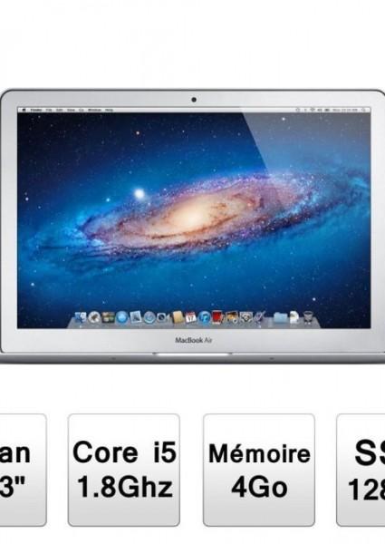 apple-macbook-air-13-md231f-a
