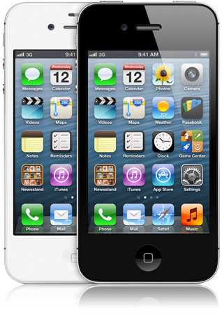 318x450-apple-iphone-4-noir-9456