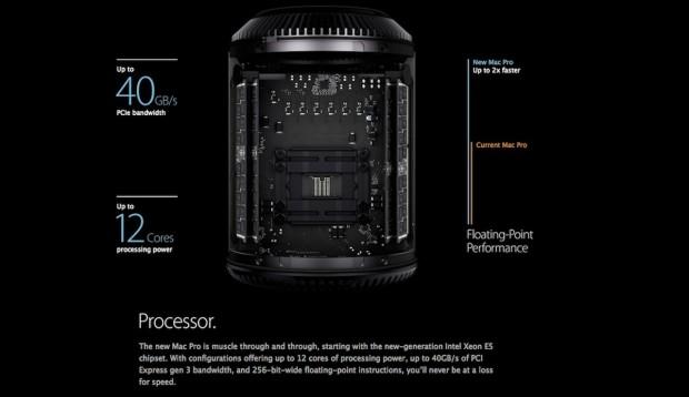 apple-mac-pro-2014-007