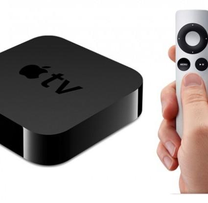 apple-tv-e1331790032237