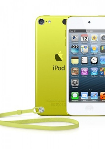 iPod-Touch-5G-32GB-Yellow-24092012-1-p