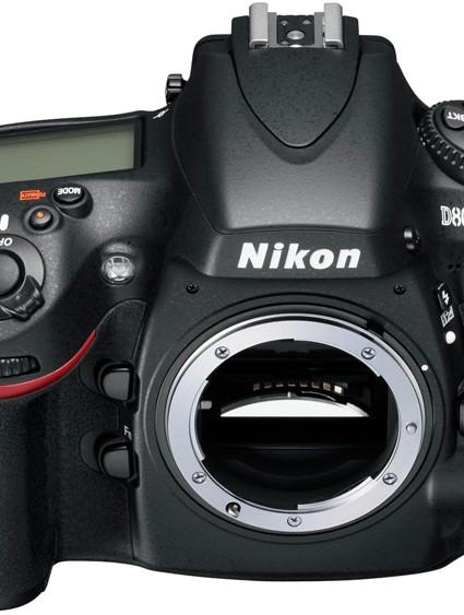nikon-d800-face-nu