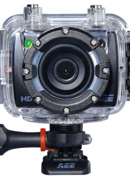 Acheter Tv Led Samsung 46 D5500 Series 5 Full Hdchoix Ma