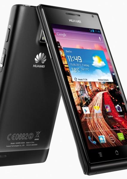 Huawei_Ascend-P1_1