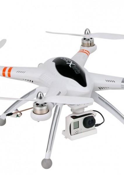I-Grande-88004-drone-qr-x350-rtf-radio-devo-7-mode-2.net