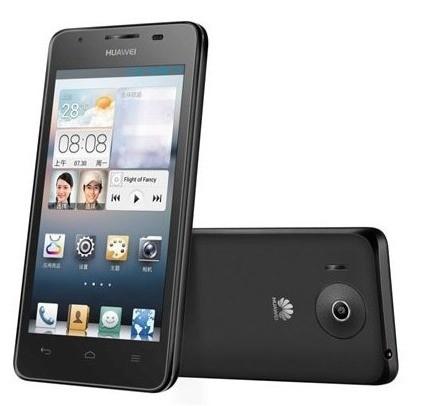 Root-Huawei-Ascend-G510-Huawei-Orange-Daytona-Huawei-U89511