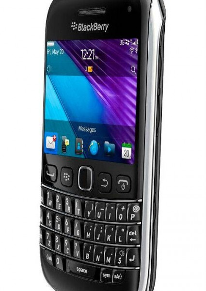 blackberry_bold-9790_09