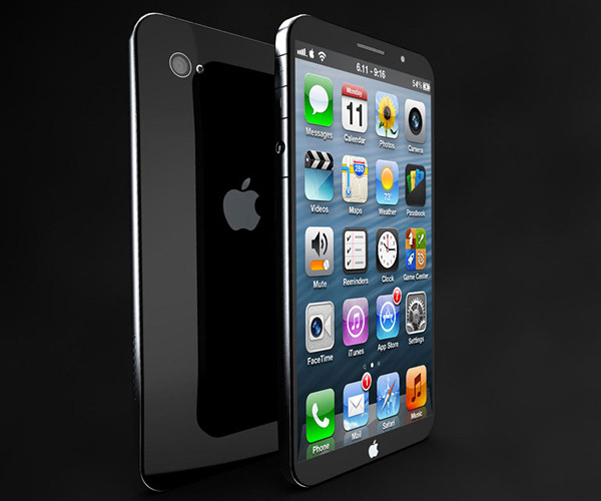 iphone-6-phablette