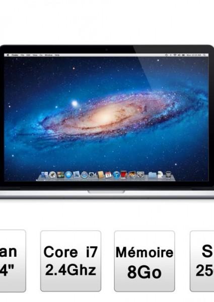 apple-macbook-pro-15-avec-ecran-retina-me664f-a