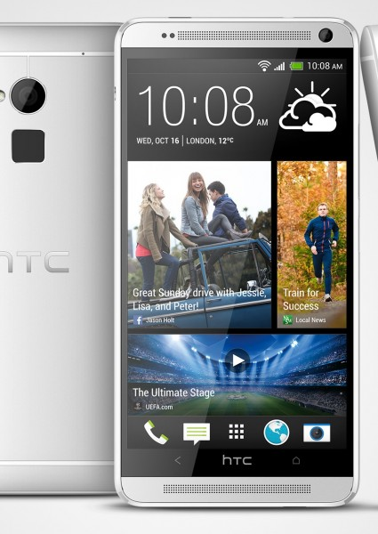 HTC-One-Max-01
