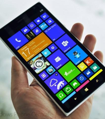 Lumia_1520_livingwith_lead