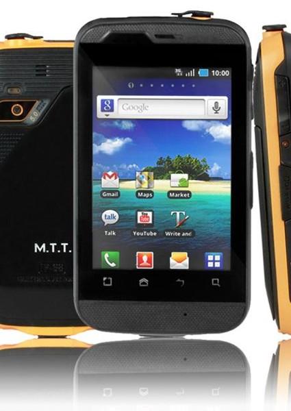 MTT-Smart-fun