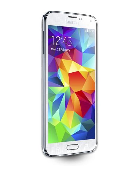 Samsung-Galaxy-S5-Blanc02