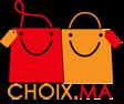 Choix.ma