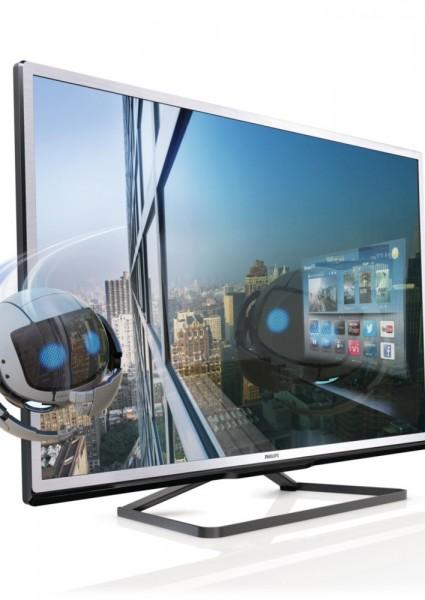 televisor-philips-55pfl4528h-55pfl4528h-12-4