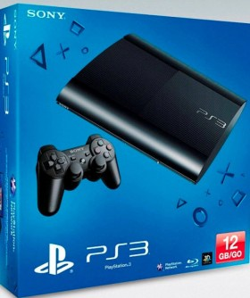 pack_ps3_12go_3